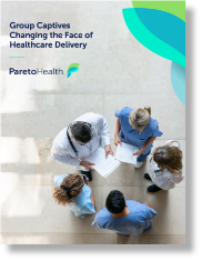 Changing the Face of Healthcare Delivery